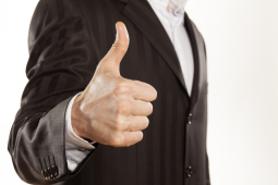 http://thumbs.dreamstime.com/z/photomodel-22603086.jpg_thumbs up
