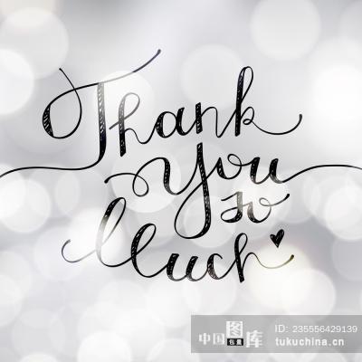WWW_THANKMEDIA_COM_thank you so much