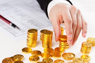 外汇黄金的期货交易介绍
