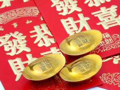 外汇黄金交易策略能赚钱吗