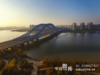 宁波市湾头大桥